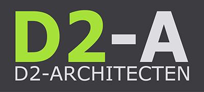 D2-Architecten